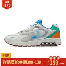 男鞋男综训鞋运动鞋2019秋冬款