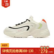 老爹鞋男休闲鞋运动鞋2019秋冬款