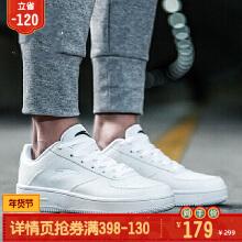男鞋板鞋小白鞋秋冬季
