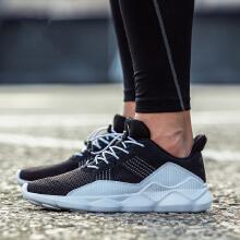 潮流经典时尚跑步鞋舒适休闲鞋复古运动鞋