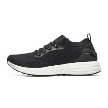 男子运动鞋闪能科技袜套跑步鞋轻便运动鞋