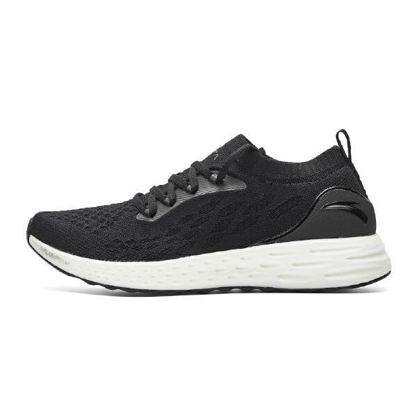 安踏 跑步系列 男子缓震跑鞋-11815531