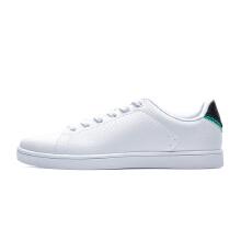 男板鞋小白鞋慢跑轻便休闲鞋板鞋潮