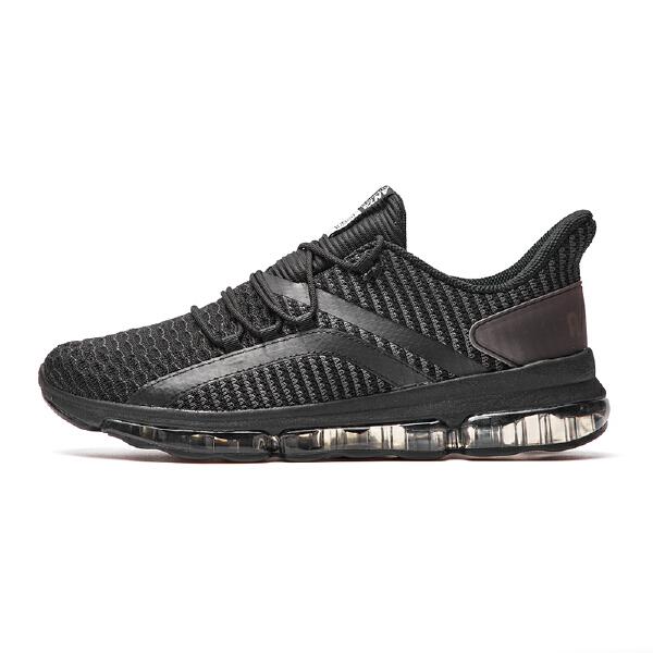 安踏 跑步系列 男子跑鞋-11825501