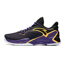 RONDO5篮球鞋