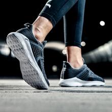男子运动鞋休闲跑鞋旅游鞋