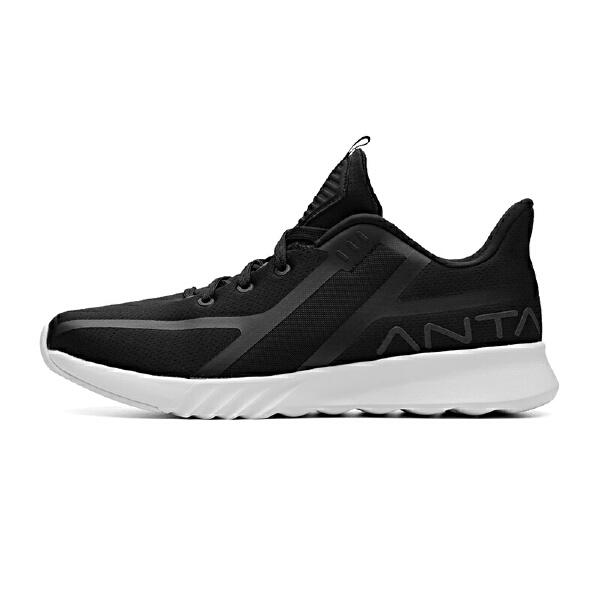 安踏 跑步系列 男子跑鞋-11835597