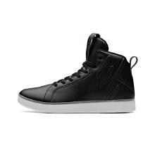汤普森篮球KT运动鞋休闲文化板鞋潮