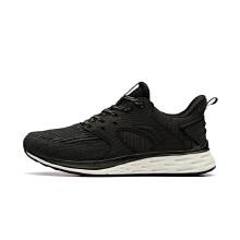 安踏男子跑鞋 2019春季新款FLASHFOAM科技跑步鞋运动鞋男11845588