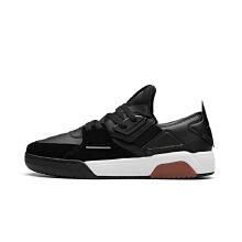 安踏男子板鞋休闲鞋黑白潮流时尚运动鞋男11848069