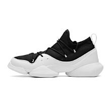 新款运动鞋UFO篮球潮流文化休闲鞋