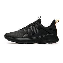 男鞋轻便跑鞋运动鞋