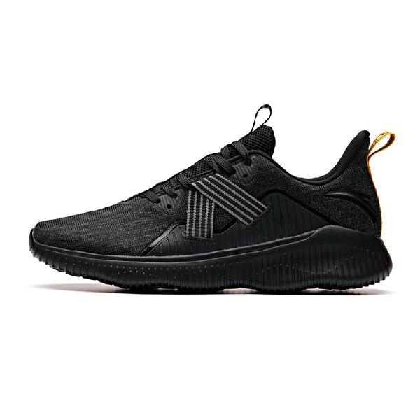 安踏男子跑鞋-11915565
