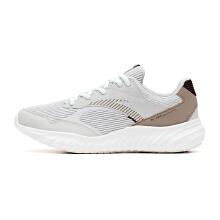 舒适休闲透气跑步鞋运动鞋