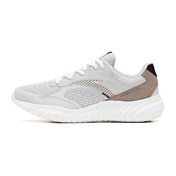 安踏男子跑鞋-11915570