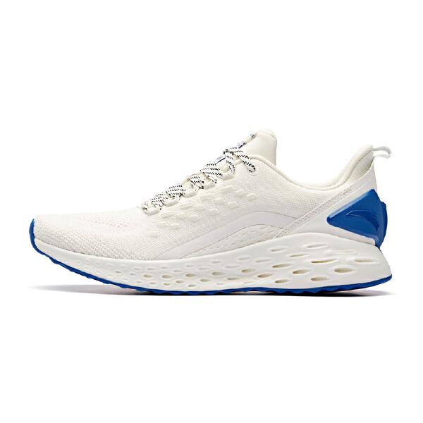 安踏男子跑鞋-11915588