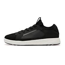 低帮小白鞋休闲鞋运动鞋