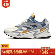 老爹鞋男休闲鞋运动鞋2019春夏款