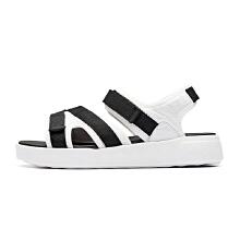 男凉鞋沙滩凉鞋2019春夏款