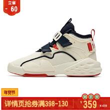 男棉鞋运动鞋2019秋冬款