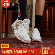 女子运动鞋休闲鞋2019秋冬款