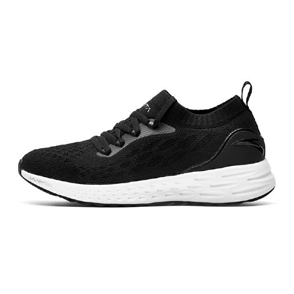 安踏 跑步系列 女子幻能跑鞋-12815531