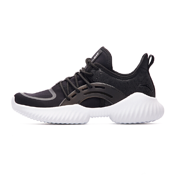 安踏 综训系列 女子综训鞋-12817757