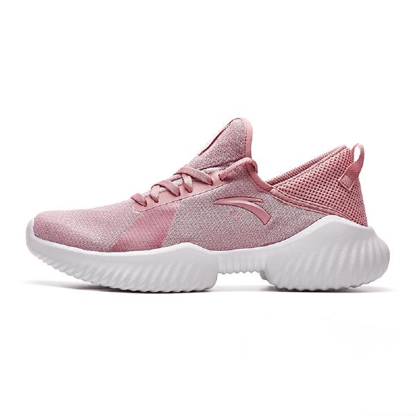 安踏 综训系列 女子综训鞋-12827757