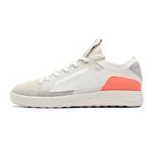 女板鞋运动鞋2019春夏款