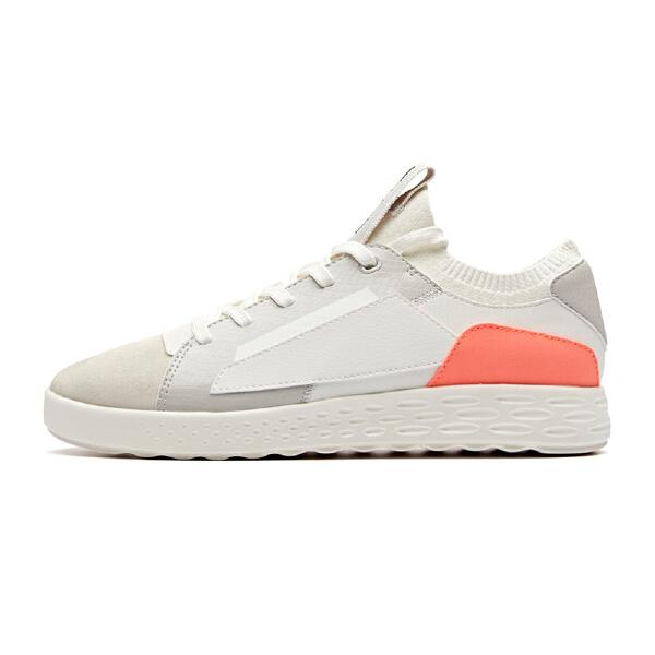 安踏女子板鞋-12918082