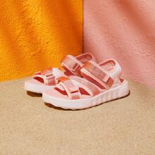 女沙滩凉鞋2019春夏款