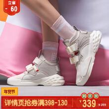 女款霸道休闲鞋板鞋运动鞋2019秋冬款