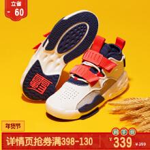 女款霸道棉鞋休闲鞋运动鞋2019秋冬款