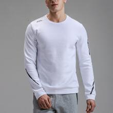 套头衫时尚潮流运动卫衣男士