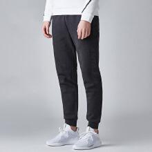 运动裤小脚裤时尚学生男裤九分裤