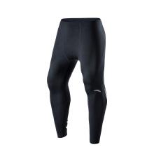 舒适运动训练休闲长款运动卫裤