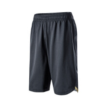 舒适透气篮球比赛运动短裤比赛服男