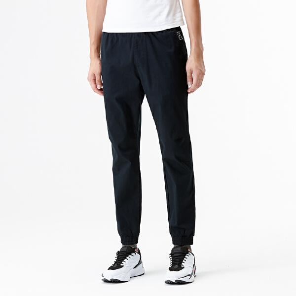 安踏 篮球系列 男子长裤-15831531