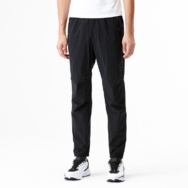 安踏 搏击系列 男子长裤-15839505