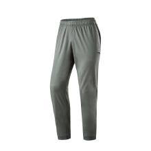 安踏运动长裤男装 2019春夏新款时尚修身跑步专业运动长裤男 正品