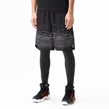 安踏运动短裤男 2019新款舒适运动短裤篮球专业训练裤官方旗舰店