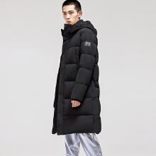 【张继科同款】安踏羽绒服男2018冬季新款加厚保暖羽绒服15847979