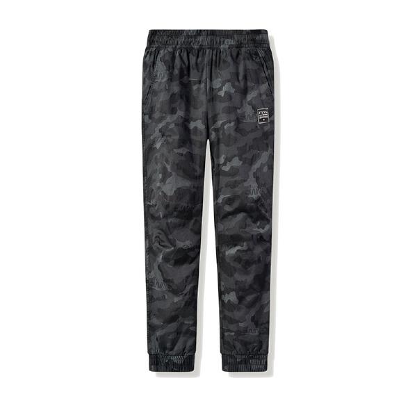 安踏男子休闲长裤-15911535