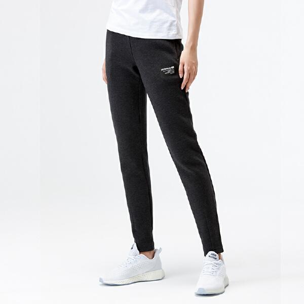 安踏 综训系列 女子长裤-16837762