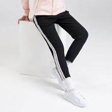 女装九分裤2019春夏季