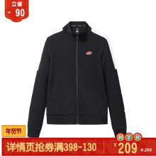 女装针织外套2019秋冬款