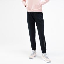 女装针织长裤2019秋冬季