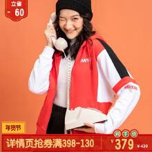 女装针织外套2019秋冬季