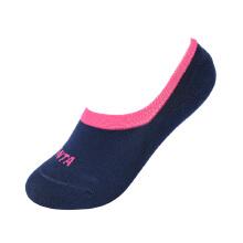 女子隐形袜