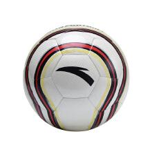 安踏足球足球儿童青少年成人专业比赛训练用球标准球